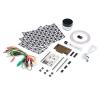 Bare Conductive Touch Board Pro - puutetundlik arenduskomplekt