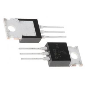 Transistor KSC2073TU NPN, bipolar, 150V 1.5A 25W TO220-3