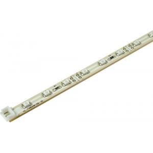 LED strip 485mm, warm white 45lm