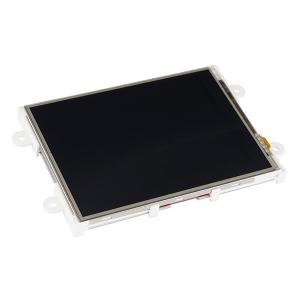 uLCD-32-PTU 3.2´´ Intelligentne puutetundlik displei Arduino adapteriga