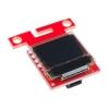 SparkFun Micro OLED displei 0.66´´ 64x48
