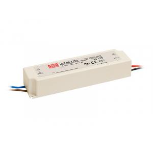 Toiteplokk LED 60W 9~42V 1.4A