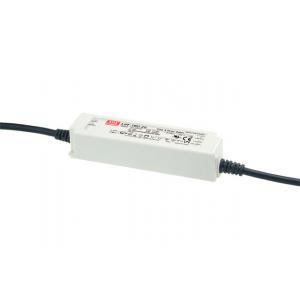 Toiteplokk LED 16W 12V 1.34A