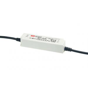 Toiteplokk LED 25W 15V 1.67A