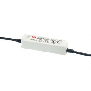 Toiteplokk LED 25W 42V 0.6A