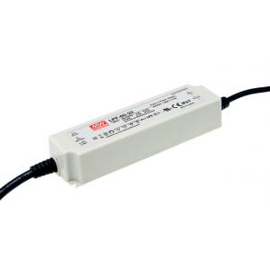 Toiteplokk LED 60W 36V 1.67A