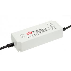 Toiteplokk LED 90W 30V 3A