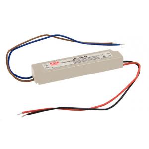 Toiteplokk LED 18W 36V 0.5A