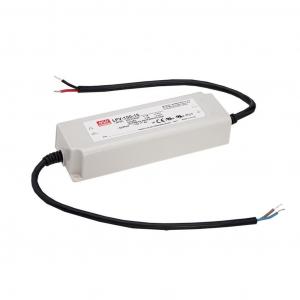 Toiteplokk LED 120W 12V 10A