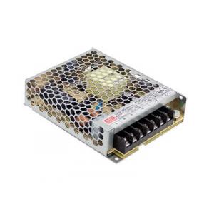 Toiteplokk 100W 12V 8.5A IP20