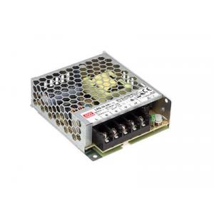 Toiteplokk 35W 5V 7A IP20