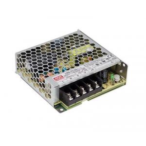 Toiteplokk 75W 12V 6A IP20