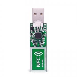 NFC USB Dongle - NFC kontroller