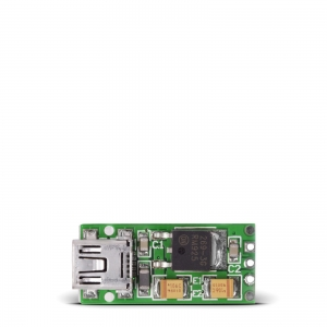 USB Reg - MC3369DT-3.3 toitekonverter 3.3V 800mA