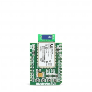 Bluetooth Click - RN41 Bluetooth 2.1 moodul