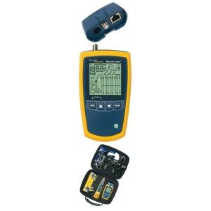 MicroScanner2 Professional Kit
