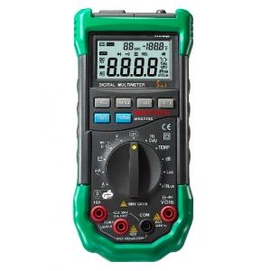 Multimeeter 5 in 1 MS8229G