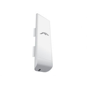 WiFi Access Point: 5Ghz, 16dBi, -30C kuni 75C, PoE, 2 x Ethernet