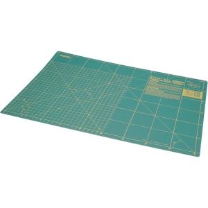 RM-IC-C Lõikematt OLFA RM-IC-C, 450X300mm, 1.5mm, ketaslõikuritele