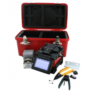 Keevitusseadmete komplekt: keevitusaparaat, aku ja laadija, elektroodid, kiu koorija