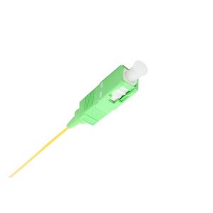 FO pigtail singlemode SC/APC 1.0m