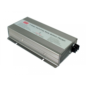 Akulaadija 300W 28.8V 10.5A