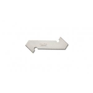 OLFA PB-800 Tagavaraterad PB-800, plastiknoale, pakis 3tk