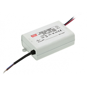 Toiteplokk LED 16W 8~12V 1.4A