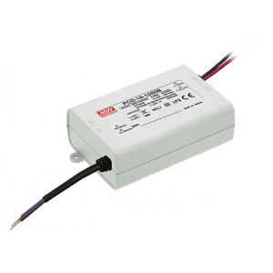 Toiteplokk LED 16W 16~24V 0.7A
