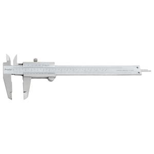 Supler 150mm ±0,02mm