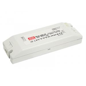 Toiteplokk LED 100W 27V 3.55A