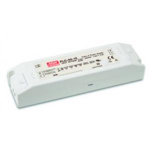 Toiteplokk LED 30W 12V 2.5A