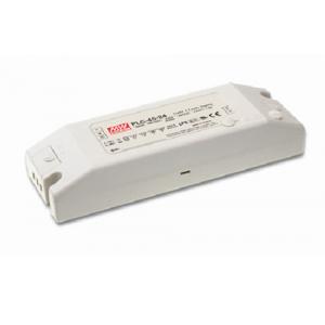 Toiteplokk LED 45W 24V 1.9A