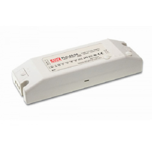 Toiteplokk LED 45W 36V 1.25A