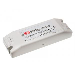 Toiteplokk LED 60W 36V 1.7A
