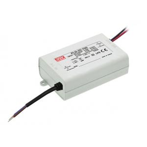 Toiteplokk LED 25W 36-58V 0.35A