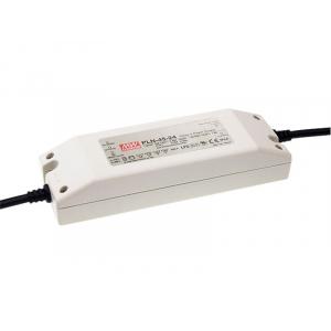 Toiteplokk LED 45W 27V 1.7A