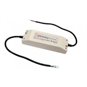 Toiteplokk LED 60W 15V 4A