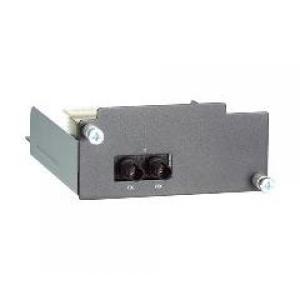 Moodul PT- / IKS- seeria switchidele: 1 x 100BaseFX multi-mode porti (ST)