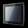 Integreeritav arvuti monitoriga: 10.4 tolli, Intel...