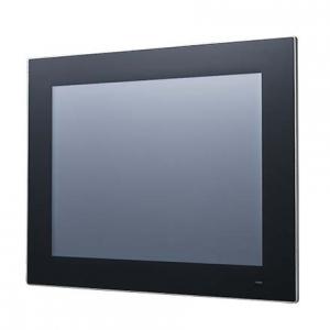 Integreeritav arvuti monitoriga: 15 tolli, Intel Celeron N2930 1.83GHz, kuni 8GB, 2x RS-232, 2x Gigabit LAN