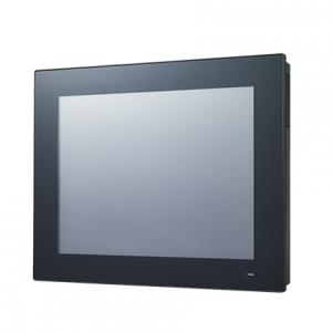 Integreeritav arvuti monitoriga: 15 tolli, Intel Core i5 2.4GHz, kuni 16GB, 3x RS-232, 2x Gigabit LAN