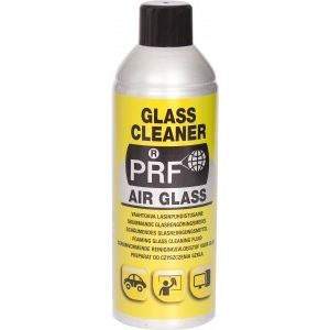 Klaasipuhastaja PRF-AIR GLASS/ISO 520ml