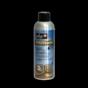 Tekstiili ja naha kaitsevahend PRF EASYCare