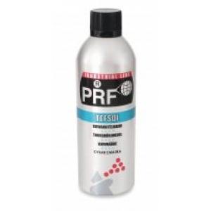 Kuivmääre PRF-TEFSOL 520ml