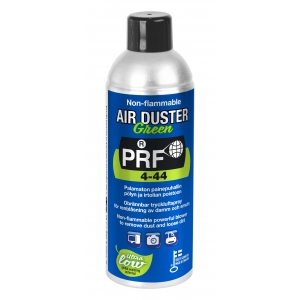 PRF 4-44 Green non-flammable