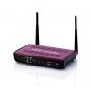 4G/3G WIFI Ruuter: 4xLAN /1x WAN 10/100/1000Mbps, 802.11a/b/g/n/ac 2.4/5GHz kuni AC1200 ,LTE 4G kuni 600Mbps, 1xUSB 2.0, 1xUSB 3.0 pesa, eemaldatavad antennid