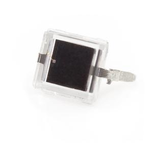 Miniatuurne päikesepaneel - BPW34