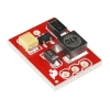SparkFun 3.3V Step-Up Breakout - NCP1402