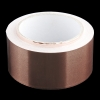 Copper Tape - 50mm x 15m